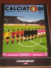 CALCIATORI PANINI=1964/65=RISTAMPA INTEGRALE DELL'ALBUM=INTER