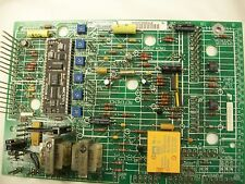 Reliance Regulator PCB 0-57100-J