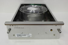 IBM 44P1749 2066 Z800 ZSERIES BLOWER ASSEMBLY FAN