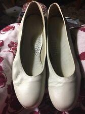 Softspots Shoes Women's Size 6.5M
