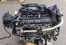 Motor Ford Fiesta Fusion 1,4 TDCI Citroen C2 C3 PEUGEOT 206 207 307 1,4 HDI 8HZ