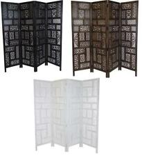 Screens Room Dividers eBay