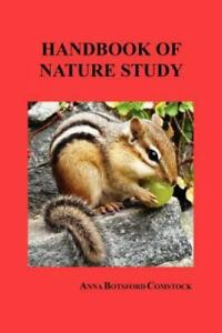 Handbook of Nature Study - Paperback By Comstock, Anna Botsford - ACCEPTABLE