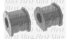 ANTI ROLL BAR BUSH KIT FOR MITSUBISHI FSK7041K FIRSTLINE