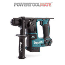 Makita DHR171Z 18V Cordless Brushless SDS Rotary Hammer Drill Body Only