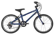 Aluminium Frame Unisex Children Islabikes Bikes