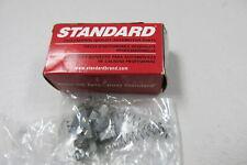 NOS STANDARD RX119 ALTERNATOR BRUSH HOLDER FITS AMC BUICK CAD CHEV GMC JEEP