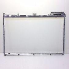 CHASIS PANTALLA HP EliteBook 2730p 60.4Y805.002