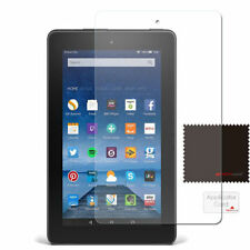 Anti-Scratch Tablet & eBook Screen Protectors for Amazon