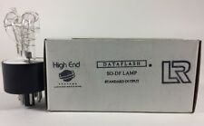 High End Systems Dataflash AF1000 S01 Xenon Strobe Lamp pn# 55030038