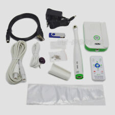 5.0 Mega pixels CMOS Dental Intra Oral Camera MD2000C with U disk and wifi VEP