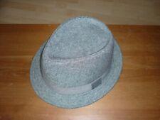 NEXT FEDORA HAT-size small/medium