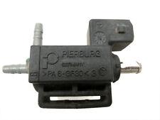 Válvula electromagnética para Peugeot 407 6E 04-08 7.00585.01