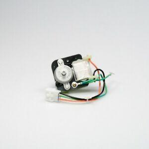 WR60X10220 GE Condenser Fan Motor OEM WR60X10220