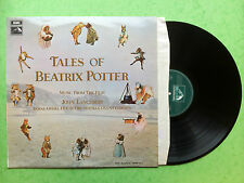 Tales Of Beatrix Potter - Music From The Film, Royal Opera House, CDS-3690 Ex+