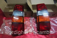Volvo 740 760 940 960 POLAR FANALE FANALINO LUCE POSTERIORE REAR LENS LIGHT