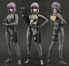 Ghost in the Shell Motoko Kusanagi RAH Real Action Figure Medicom ANIME 1:6