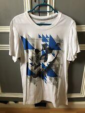 Nike Huarache T-Shirt - Size L