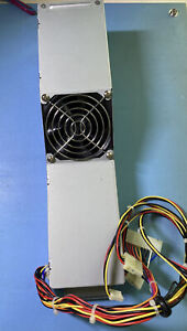 NOS HP 0950-2551 DPS-100TB-1 PSU Netzteil DELTA ELECTRONIC