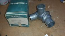 FIAT 124 COUPE' SPIDER SPECIAL T 1600 131 BETA MONTECARLO/TERMOSTATO /thermostat