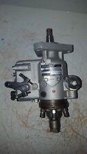 Stanadyne Fuel Injection Pump, 12V, DB2-4784, 6798314, 147-0465-23