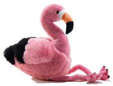 Plush & Company 05940 Peluche Fenicottero Gru Rosa L.50 CM flamingo pink flamant