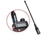 Nagoya NA-701 SMA-Female VHF/UHF High Gain Radio Antenna For KG-UV Baofeng UV-5R