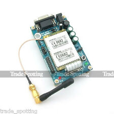 GSM SIEMENS SMS Module Board TC35I Voice Adapter UART/RS232