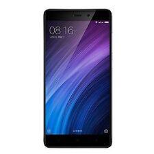 Teléfonos móviles libres Android Xiaomi Redmi 2 con conexión 4G