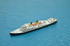 TRIANG MINIC SHIPS  M.723 ISLES OF GURNSEY