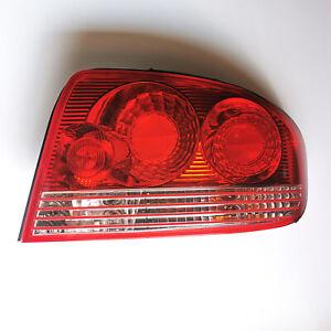 Lamp Assy-RR Combination RH for Hyundai Sonata 2001-2005 OEM 92402-3D010