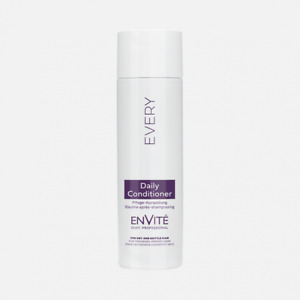 Dusy EnVite Every daily Conditioner 200 ml