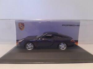 Miniature  hongwell 1/43 , porsche 911 (993)