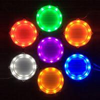 Cornhole Light Set-10 bright LED Neon Lights in Both Corn Hole Lights! 2 per set