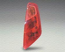 FANALE POSTERIORE SX FIAT GRANDE PUNTO DAL 2005 MAGNETI MARELLI CON LAMPADE
