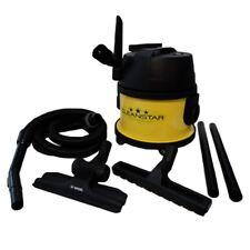 Cleanstar BUTLER 1200W Dry Vacuum Cleaner VBUT