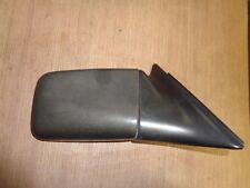 GLACE POLIE glaseinheit Nouveau TYC DROIT Extérieur 325-0013-1 Convexe //rétroviseur intérieur