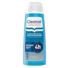 Clearasil Poren Befreier Gesichtswasser Gesichtsreinigung Unreinheiten 200ml