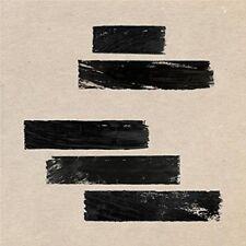 Mayday Parade - Black Lines [New Vinyl LP]
