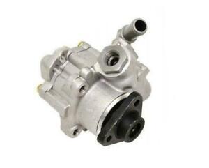 ANR2157 Land Rover Defender & Discovery 300TDi Power Steering Pump - BGA Brand
