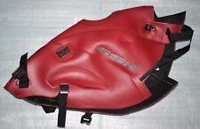 Tapis Protège Réservoir Rouge Bordeaux clair Bagster Suzuki GSR 600 2006/2010