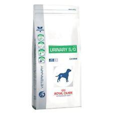 Royal Canin Canine Urinary S/O 2kg