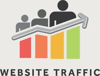 "Website Advertising for 60 days or more! Boost Traffic to ""Our Top 100 Websites"""