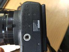 Sony Cyber-shot DSC-HX100V Digital Camera