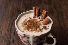 Salep Sahlab Salepi ALZAHRA Gum Mastic Sahlep Powder Hot Sweet Drink سحلب