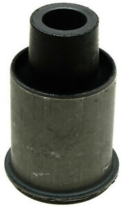 Suspension Control Arm Bushing fits 2004-2012 GMC Canyon  ACDELCO PROFESSIONAL