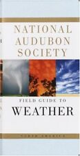 National Audubon Society Field Guide to Weather: N