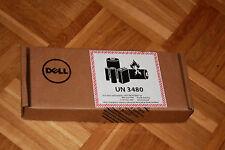 genuine Original-DELL Akku Battery XXL 97w 5DN1K für Dell Latitude E6420