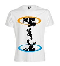 Camiseta t-shirt Kingdom Hearts Portal XS-S-M-L-XL