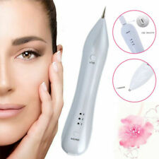 Portable Electric Laser Age Spot Pen Mole Warts Freckle Tattoo Removal Beauty